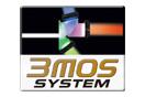 3MOS-Sensor mit 9,15 Millionen Bildpunkten